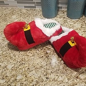 Shoes - Elf Slippers